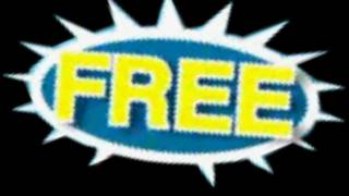 ROBLOX ~ IT'S FREE! (Uhh , what?)