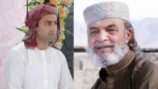 Video Ay Sanam Tu Meri Jan Ki Jan by sajid qawal download MP3, 3GP, MP4, WEBM, AVI, FLV Juli 2018