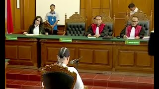 Download Video Selebritas Senior Jenguk Ahmad Dhani di Rutan Medaeng MP3 3GP MP4