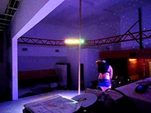 Club Lupanara Strip Club (Gentlemen's Club) Honduras ...