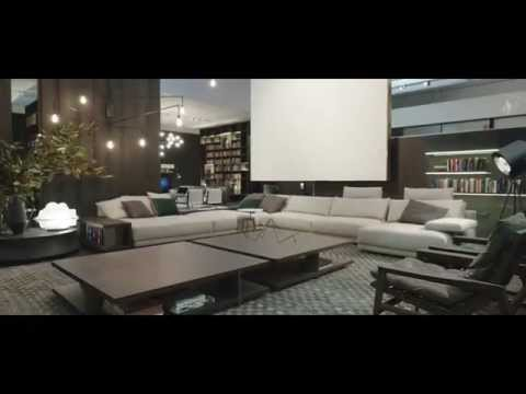 Roberta coco interior design   visual merchandising   home staging ...