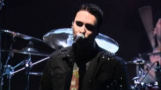 The Diary of Jane - Breaking Benjamin HD live at stabler arena