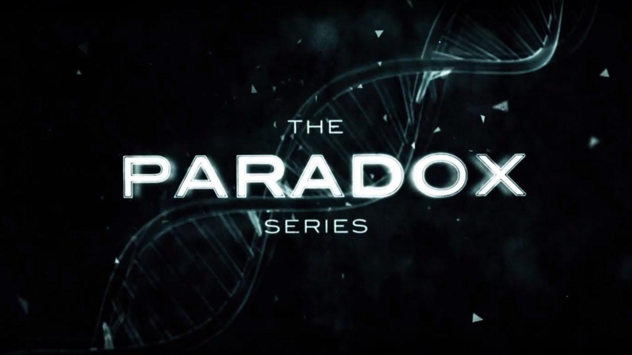 Serie Paradox