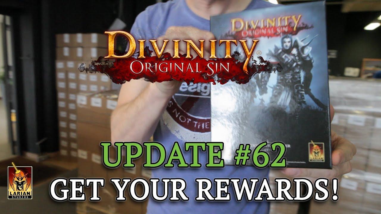 divinity original sin how to get water