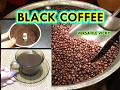 Black Coffee for Weight Loss Hindi | Super Weight Loss Drink | Lose 10KG in a Month with Coffee