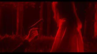 Mekhman - Копия пиратская (Mood video)