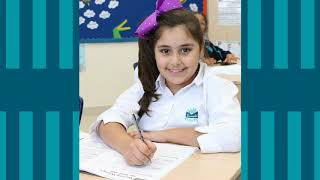 Ajyal Al Falah School Admissions open from Pre KG to Grade 10