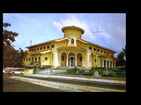 HINO DO NÁUTICO ATLÉTICO CEARENSE - resgate de luciano hortencio - Coisas que o tempo levou