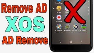 xos launcher settings video, xos launcher settings clips