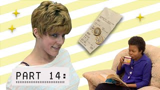 Charity Shop Sue | Part 14 | The Refund