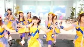 2004年4月28日発売の2ndシングル。 作詞・作曲:つんく amazon⇒ http://...