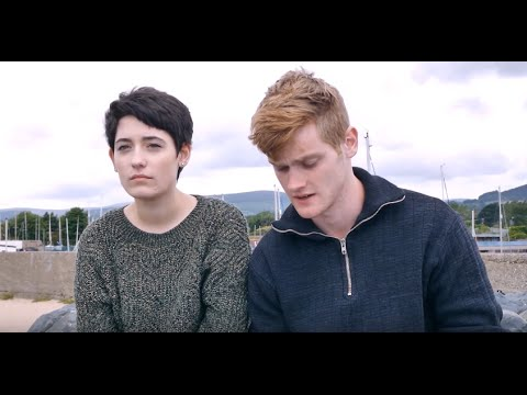 Ellie (2016) - Irish Feature Film