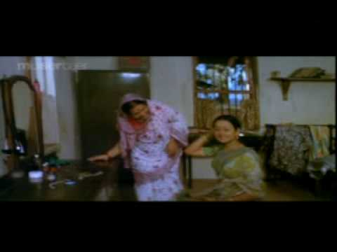 Jab Deep Jale Aana from the movie Chitchor sung by Yesudas