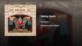 Play Sliding Doors