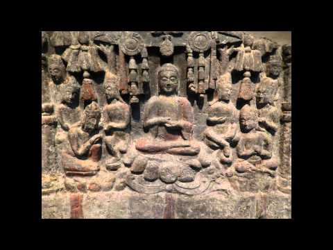 Mahayana Buddhism and The Sutra of Innumerable Meanings