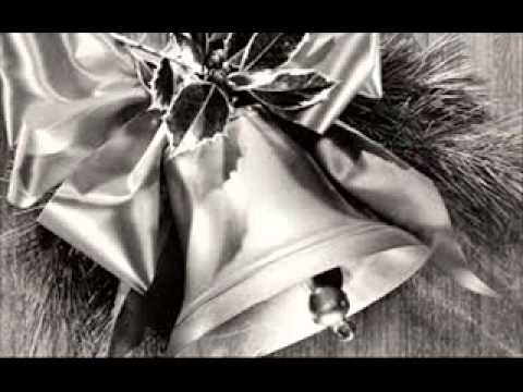 Silver Bells -  Tony Bennett & The Count Basie Big Band