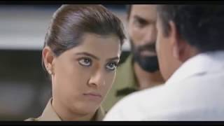 Masterpiece final times of Movie | Latest Malayalam Movies final times | | New Release