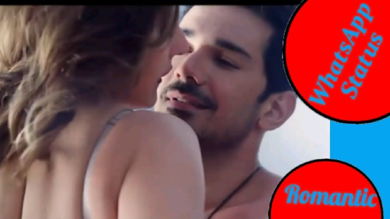 Romantic videos hot THE BEST