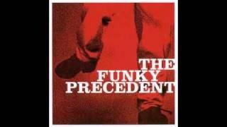Play Triple Optics (Live Funky Precedent Mix)