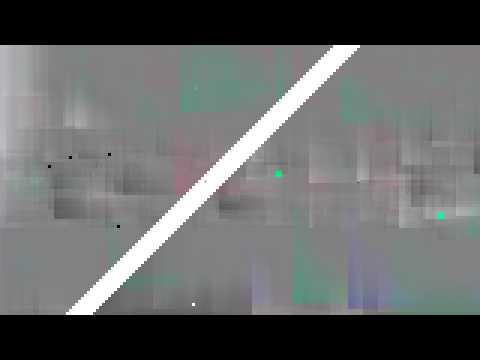 Nico - エトランジェ / Etranger [  Album: Touches The Walls ]