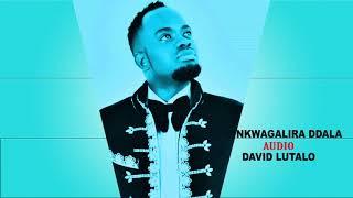 Nkwaligalira Ddala mp3 - David Lutalo thumbnail