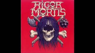 Rigor Mortis++Rigor Mortis++Full Album