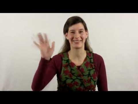 Hebamme Heike Riefler Fur Schwangerschaft Yoga Geburtsvorbereitung Geburt Und Wochenbett Youtube
