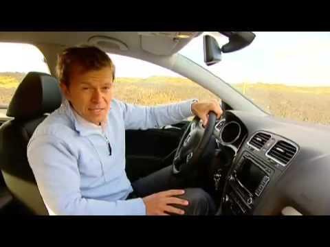 rvc rfk rear view camera r ckfahrkamera im caddy life 2k doovi. Black Bedroom Furniture Sets. Home Design Ideas