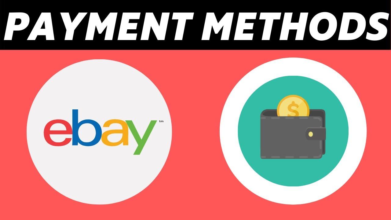 Annunci Bitcoin su eBay: acquistare è sicuro? Come fare e i rischi