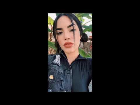 Kimberly Loaiza reconoce sus cirugías plásticas