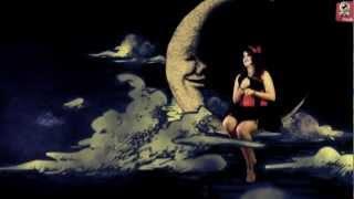 Goodbye to the circus (Sowick & Aledia) -  3º concurso de Playbacks de TubeEspaña