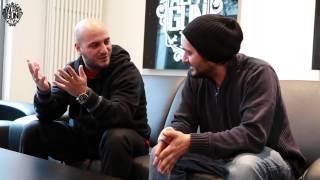 Alpa Gun´s Geheimrezept! AlpaGunTV - Folge 6