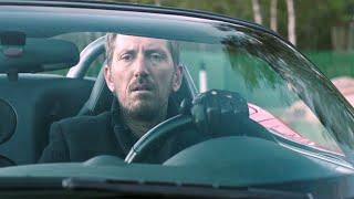 """Новый сезон фильма """"Нюхач"""" о детективе со сверхспособностями стартует на Первом канале."""