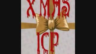 Santa Killers - Insane Clown Posse (LYRICS IN DESCRIPTION)