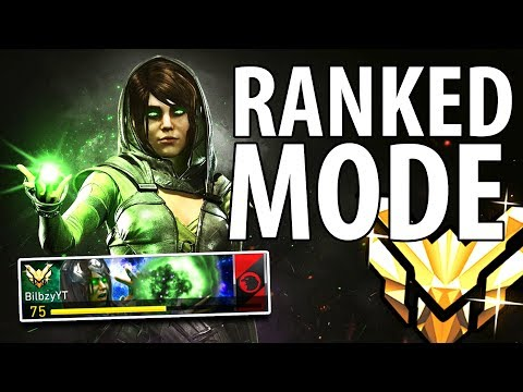 """Why A Proper """"Ranked Mode"""" Is so Important for Mortal Kombat 11!"""