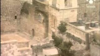 Repeat youtube video Sniper vs Sniper (Real Scene - Israel Sniper)