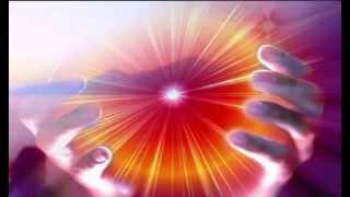 Baixar MERE To ShivBaba EK Doosro Na Ko - Ultimate Tyagi - Asmita ji - BK Meditation - Top 105/108.