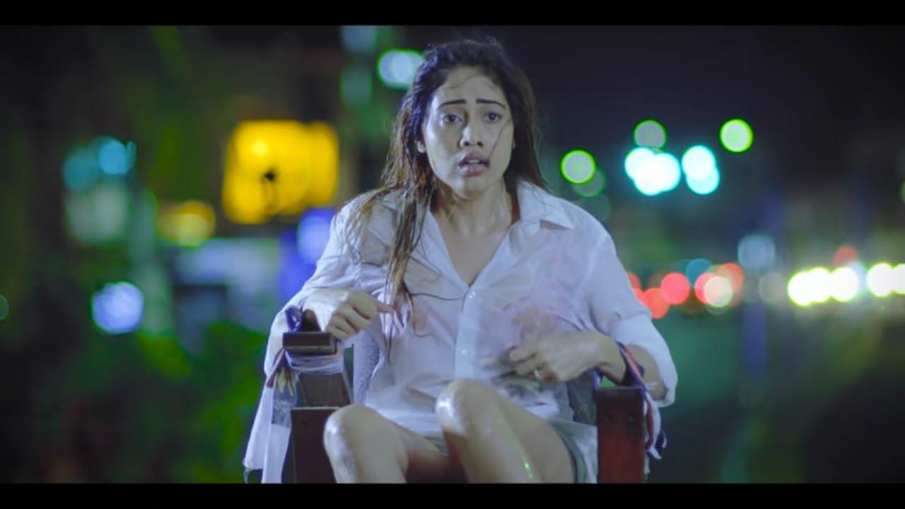 Download Na Tharaha Ma (නෑ තරහ මා) - Aruna Panvilage Official Music Video