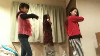 エイベックスから7年ぶりのガールズグループ「東京女子流」初のオリジナ...