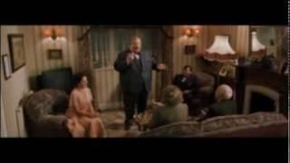 Поттер взорвался в комплиментах к дяде Вернону