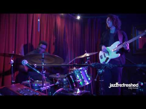 brothers-testament-@-jazz-re:freshed-09.03.17