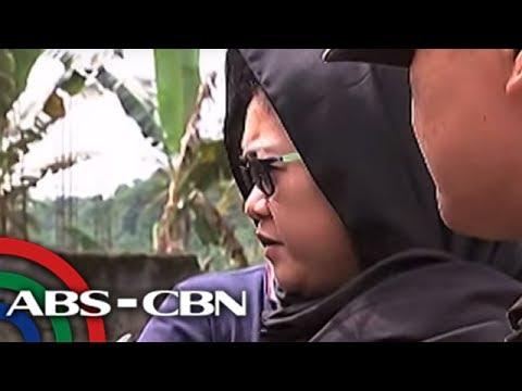 TV Patrol: 'Mga naipit na sibilyan sa bakbakan, tagaluto, tagabuhat ng Maute'