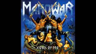 Download Video Manowar - Sons of Odin MP3 3GP MP4