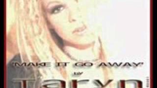 Video Taryn Murphy - Make It Go Away (Wisegirls Soundtrack Version) download MP3, 3GP, MP4, WEBM, AVI, FLV Juni 2017