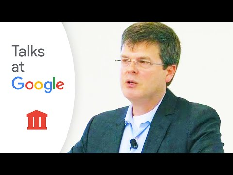 "Timothy Edgar: ""Beyond Snowden: Privacy, Mass Surveillance, and the Struggle [..]"" 
