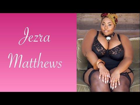 plus-size-swimwear-with-jezra-matthews
