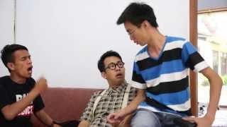Teenation - Berjaga jagalah