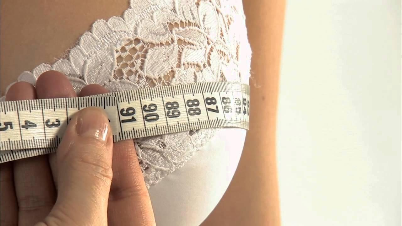 Image result for bra sizes