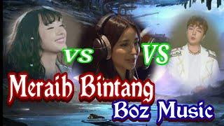 Download Meraih Bintang MP4