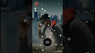 Sathiyama Naa Sollurendi remix song |mugen rio| big boss 3|